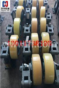 滚轮罐耳优质轻型滚轮罐耳:L35、LS35(L35K)