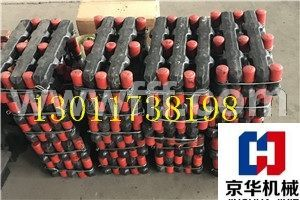 54SA14-3E型螺栓锻打螺栓 信誉保证