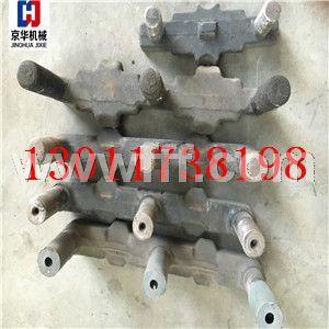专业厂家 供应直销102SD11606-2E型螺栓