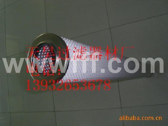 PALL颇尔滤芯DFN30-1401