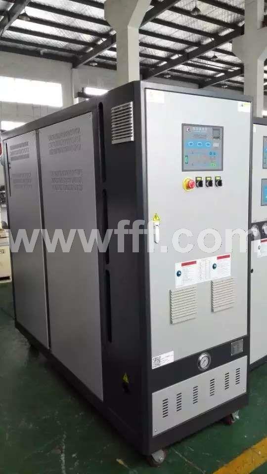 河北油温机,油温度控制机,模具温度控制机