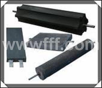 CDM系列低电阻接地模块产品