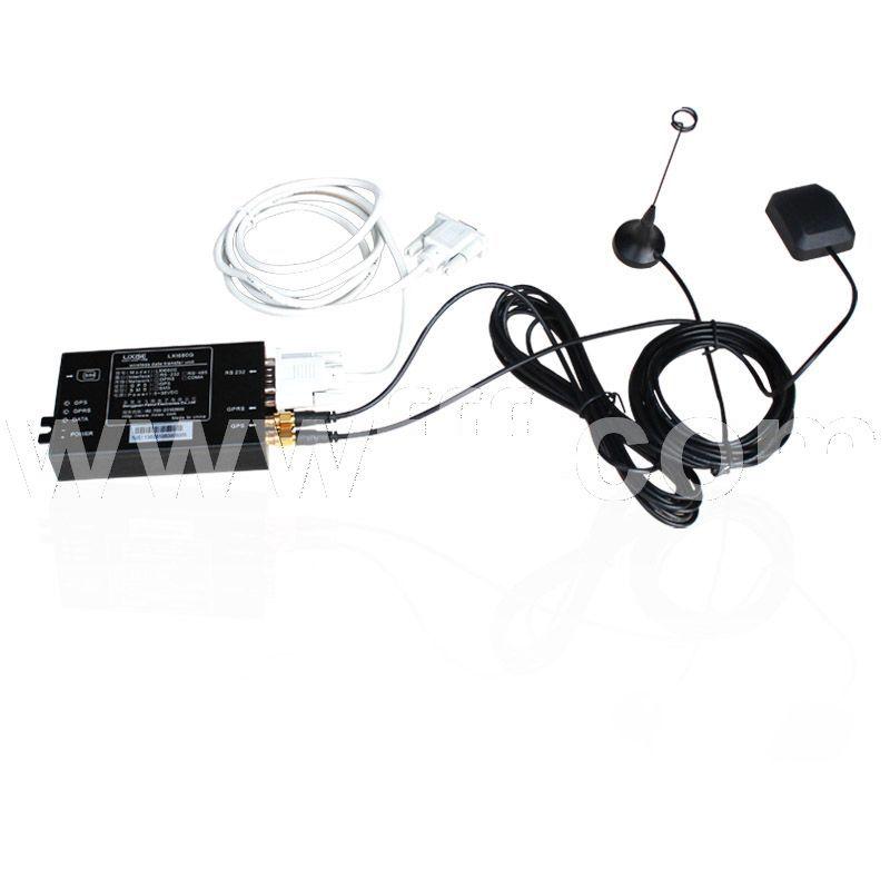 LXI680工业级GPRS DTU