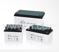 理士蓄电池DJM1260