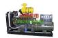 潍柴华丰系列柴油发电机组中山发电机销售发电机回收