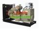 东风康明期柴油发电机组中山发电机二手发电机回收