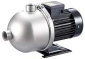 STAIRS斯特尔卧式多级离心泵浦HBN4-50 HQQE
